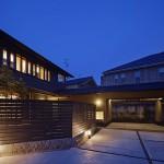 kamigamo_house01