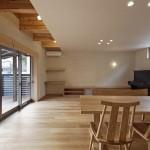 kamigamo_house02
