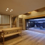 kamigamo_house03