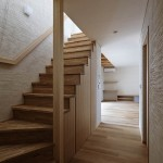 kamigamo_house05