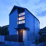 shimogamo_house01