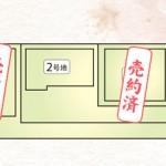 yawata02